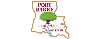 Town of Port Barre  Louisiana - A Place to Call Home...
